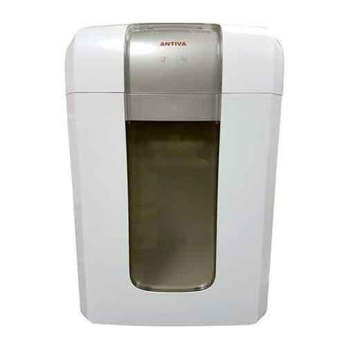 ANTIVA 5H22 Non Stop Paper Shredder price in hyderabad, telangana, nellore, vizag, bangalore