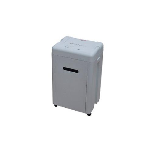 ANTIVA 9520 Paper Shredder price in hyderabad, telangana, nellore, vizag, bangalore