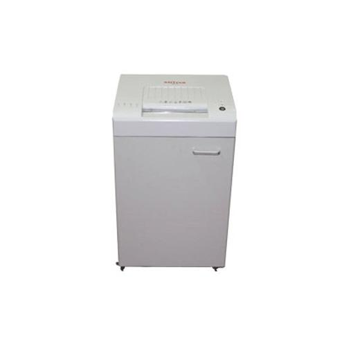 ANTIVA 9830 Paper Shredder price in hyderabad, telangana, nellore, vizag, bangalore