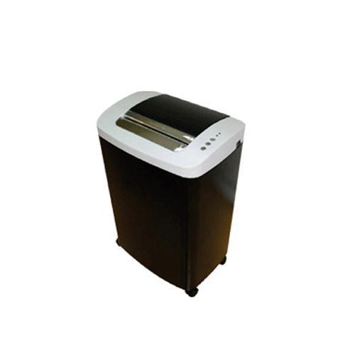 ANTIVA CC 226 CD Paper Shredder price in hyderabad, telangana, nellore, vizag, bangalore