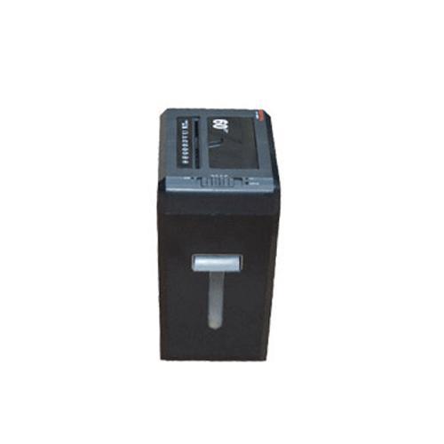 ANTIVA CC 228 CD Paper Shredder price in hyderabad, telangana, nellore, vizag, bangalore