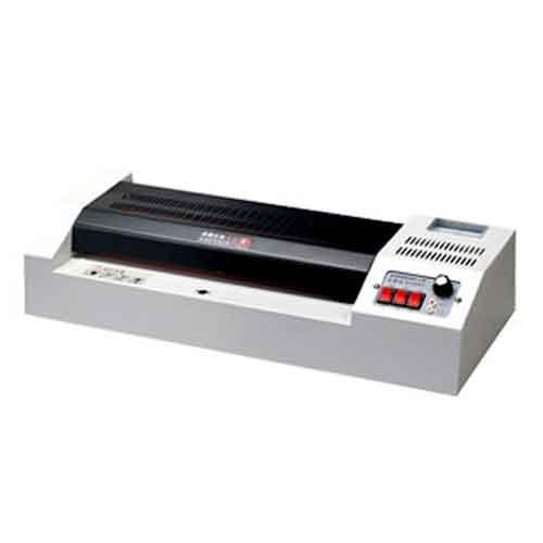Antiva L300 Pouch Digital Laminating Machine price in hyderabad, telangana, nellore, vizag, bangalore
