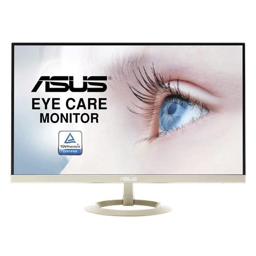 Asus 27 inch IPS LED Eye Care Monitor price in hyderabad, telangana, nellore, vizag, bangalore