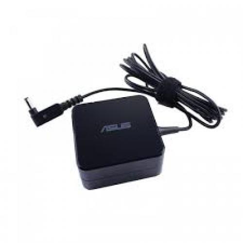 Asus 45W laptop adapter price in hyderabad, telangana, nellore, vizag, bangalore
