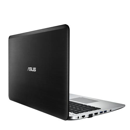 Asus A555LA XX2561D Laptop  Price in chennai, tamilandu, Hyderabad, telangana
