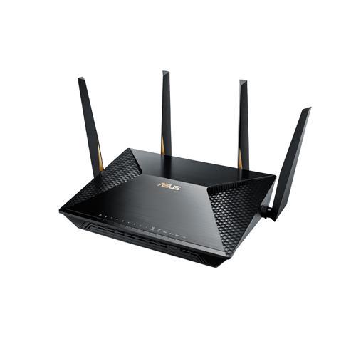 Asus BRT AC828 Dual band Wireless Router price in hyderabad, telangana, nellore, vizag, bangalore