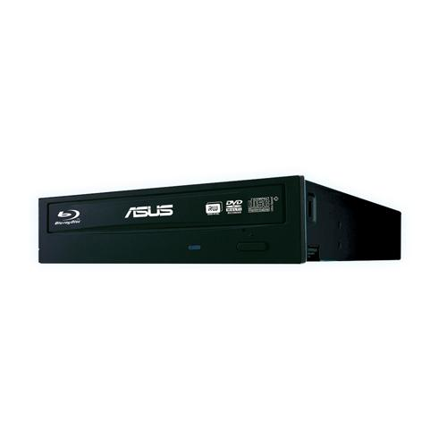 Asus BW 16D1HT Pro Optical Drive Storage price in hyderabad, telangana, nellore, vizag, bangalore