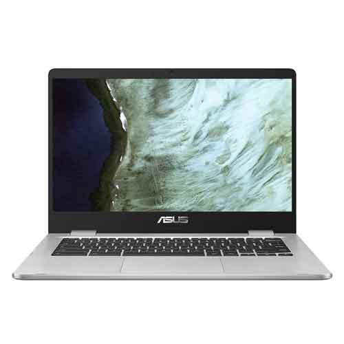Asus Chromebook C204MA GJ0174 Laptop price in hyderabad, telangana, nellore, vizag, bangalore