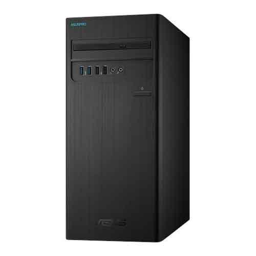 Asus D340MC I38100071D Desktop price in hyderabad, telangana, nellore, vizag, bangalore