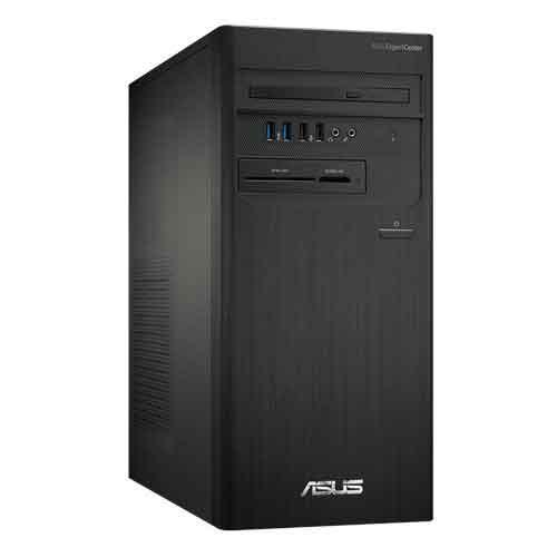Asus D340MC I58400119R Desktop price in hyderabad, telangana, nellore, vizag, bangalore