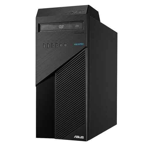 Asus D425MC R5240G011R Desktop price in hyderabad, telangana, nellore, vizag, bangalore