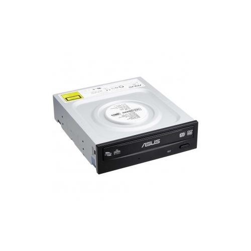 Asus DRW 24D5MTO Optical Drive Storage price in hyderabad, telangana, nellore, vizag, bangalore