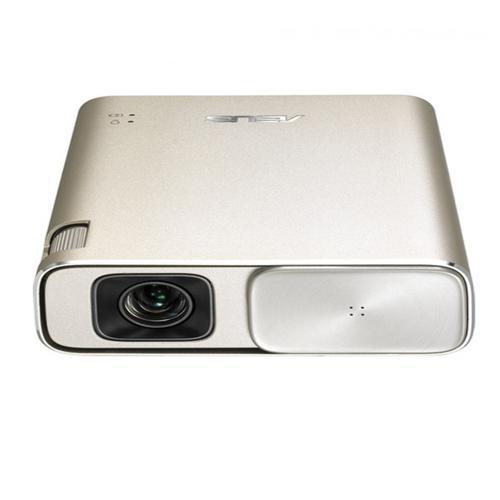 Asus E1z Pocket Projector price in hyderabad, telangana, nellore, vizag, bangalore