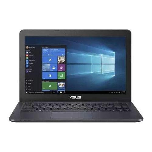 Asus E402YA GA256T Laptop price in hyderabad, telangana, nellore, vizag, bangalore