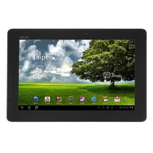Asus Eee Pad Transformer Prime TF201 Tablet price in hyderabad, telangana, nellore, vizag, bangalore