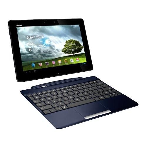 Asus Eee Pad Transformer Tf101 10.1 inch Tablet price in hyderabad, telangana, nellore, vizag, bangalore
