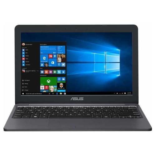 Asus EeeBook E203NA FD164T Laptop price in hyderabad, telangana, nellore, vizag, bangalore