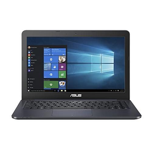 Asus Eeebook E402YA GA256T Laptop price in hyderabad, telangana, nellore, vizag, bangalore