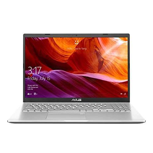 Asus Eeebook M509DA EJ541T Laptop price in hyderabad, telangana, nellore, vizag, bangalore