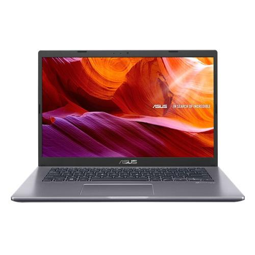Asus Eeebook M509DA EJ562T Laptop price in hyderabad, telangana, nellore, vizag, bangalore