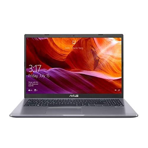 Asus Eeebook M509DA EJ582T Laptop price in hyderabad, telangana, nellore, vizag, bangalore