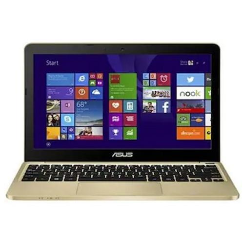 Asus EeeBook X205TA FD027BS Netbook price in hyderabad, telangana, nellore, vizag, bangalore