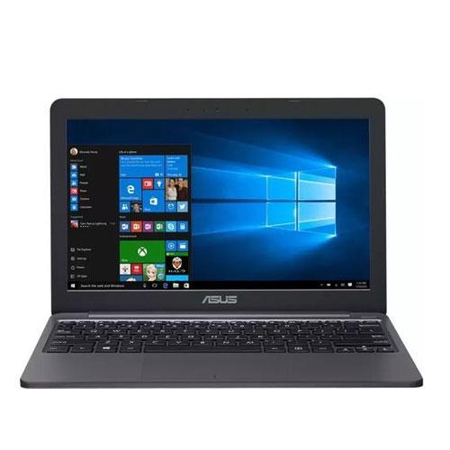 Asus Eeebook X411QA EK001T Laptop price in hyderabad, telangana, nellore, vizag, bangalore