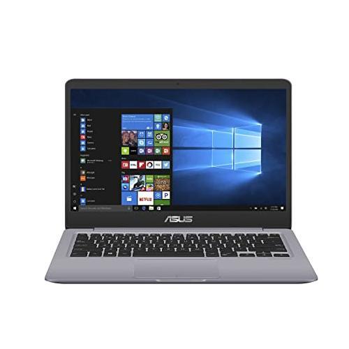 Asus Eeebook X411QA EK002T Laptop price in hyderabad, telangana, nellore, vizag, bangalore