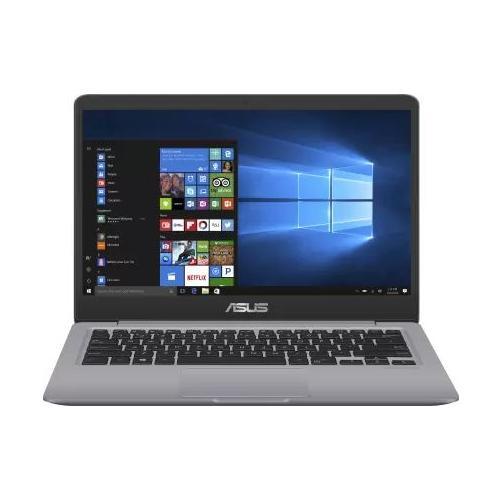 Asus Eeebook X411QA EK201T Laptop price in hyderabad, telangana, nellore, vizag, bangalore