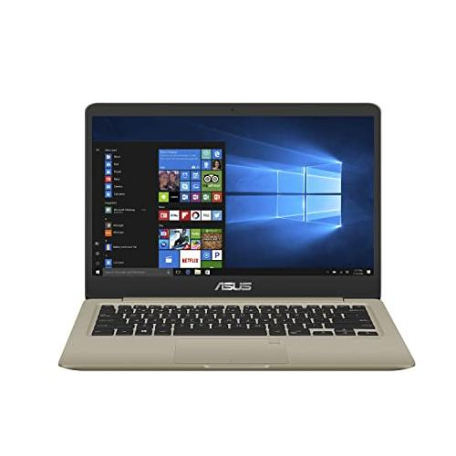 Asus Eeebook X411QA EK202T Laptop price in hyderabad, telangana, nellore, vizag, bangalore