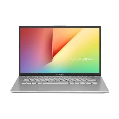 Asus Eeebook X412DA EK140T Laptop price in hyderabad, telangana, nellore, vizag, bangalore