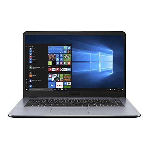 Asus Eeebook X505ZA EJ505T Laptop price in hyderabad, telangana, nellore, vizag, bangalore