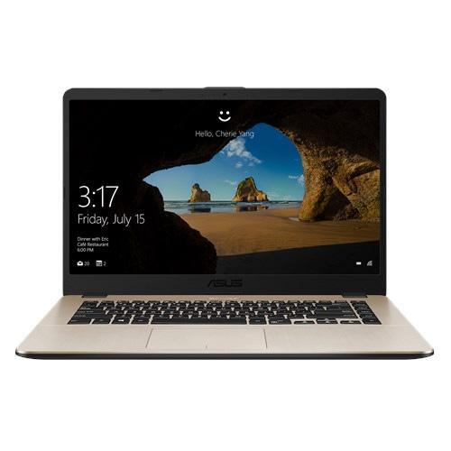 Asus Eeebook X505ZA EJ509T Laptop price in hyderabad, telangana, nellore, vizag, bangalore