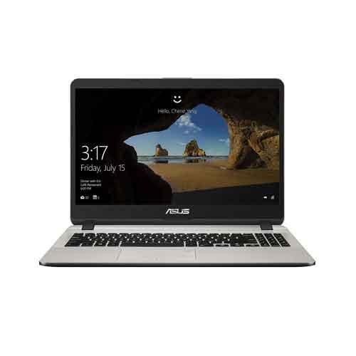Asus Eeebook X505ZA EJ563T Laptop price in hyderabad, telangana, nellore, vizag, bangalore
