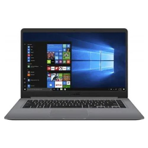 Asus Eeebook X510QA EJ201T Laptop price in hyderabad, telangana, nellore, vizag, bangalore