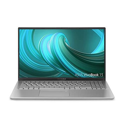 Asus Eeebook X512DA EJ501T Laptop price in hyderabad, telangana, nellore, vizag, bangalore