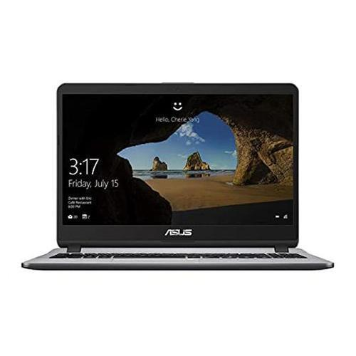 Asus Eeebook X512DA EJ502T Laptop price in hyderabad, telangana, nellore, vizag, bangalore