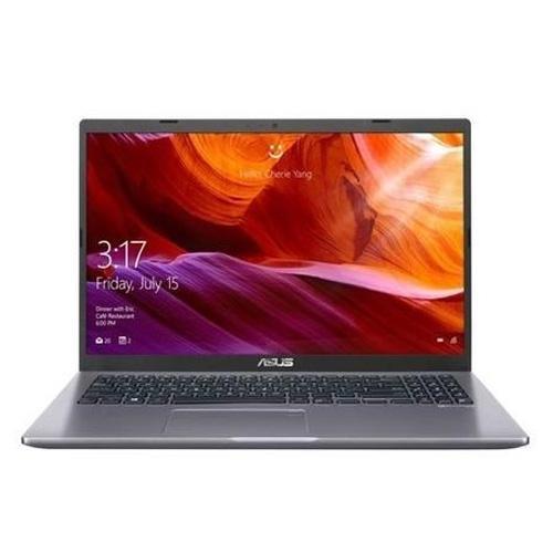 Asus Eeebook X512DA EJ504T Laptop price in hyderabad, telangana, nellore, vizag, bangalore