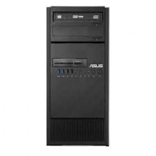 Asus ESC500 G4 Workstation price in hyderabad, telangana, nellore, vizag, bangalore