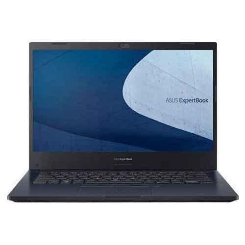 Asus Expertbook B9 B9450FA BM0691T Laptop price in hyderabad, telangana, nellore, vizag, bangalore