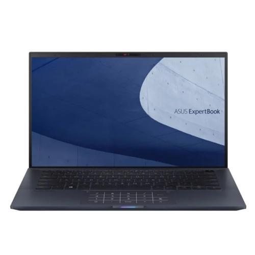Asus ExpertBook B9450FA Laptop price in hyderabad, telangana, nellore, vizag, bangalore