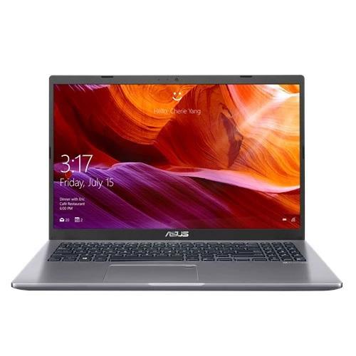 Asus ExpertBook P1410CJA EK192 Laptop price in hyderabad, telangana, nellore, vizag, bangalore