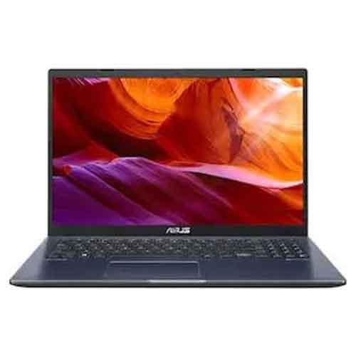 Asus ExpertBook P1410CJA EK360 Laptop price in hyderabad, telangana, nellore, vizag, bangalore