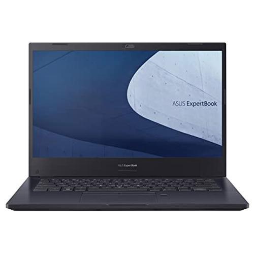 Asus ExpertBook P1411CEA BV223 Laptop price in hyderabad, telangana, nellore, vizag, bangalore