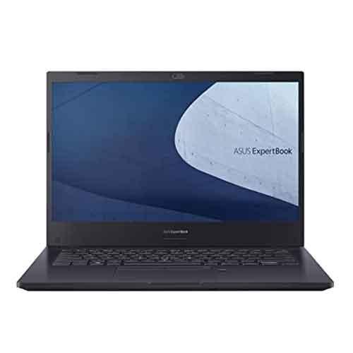 Asus ExpertBook P2451FA EK1556T Laptop price in hyderabad, telangana, nellore, vizag, bangalore