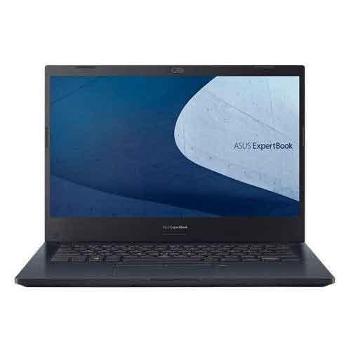 Asus ExpertBook P4103FA EB501 Laptop price in hyderabad, telangana, nellore, vizag, bangalore