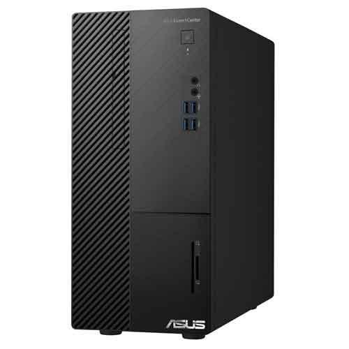 Asus ExpertCenter D700MA 5104000210 Mini Tower Desktop price in hyderabad, telangana, nellore, vizag, bangalore