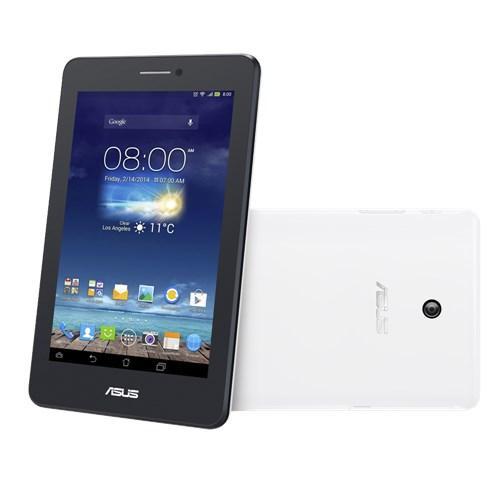 Asus Fonepad 7 Dual SIM(ME175CG) price in hyderabad, telangana, nellore, vizag, bangalore
