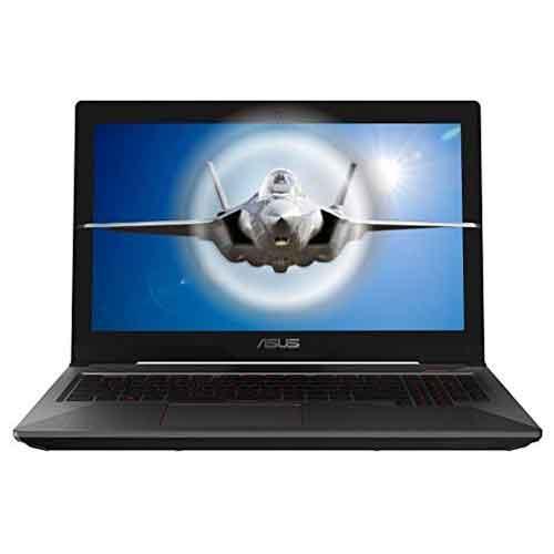 ASUS FX503VD DM111T Laptop price in hyderabad, telangana, nellore, vizag, bangalore