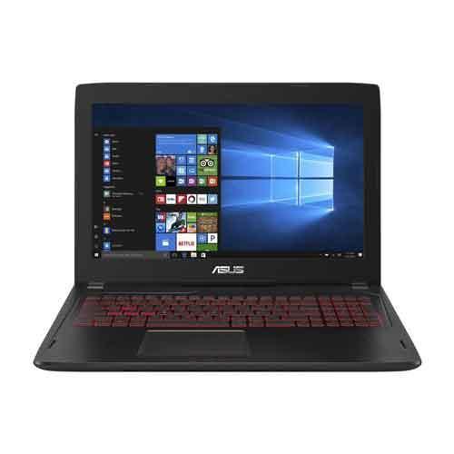 Asus FX504GE EN224T   Laptop price in hyderabad, telangana, nellore, vizag, bangalore